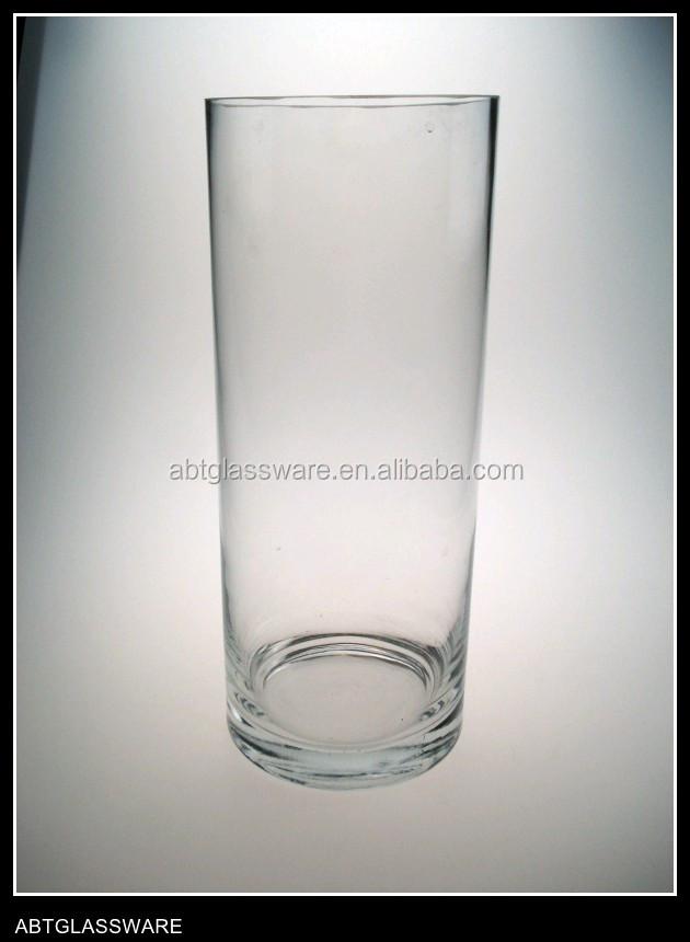 catlogo de fabricantes de jarrones de cristal al por mayor de alta calidad y jarrones de cristal al por mayor en alibabacom