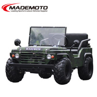 New Model Mini Rover Willys rc 4x4 Nian Rover MR1101 for sale