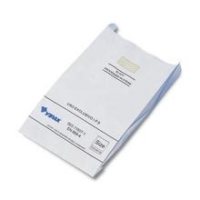 d75e0421c Esterilización bolsas de papel proveedor, proporcionando alta ...
