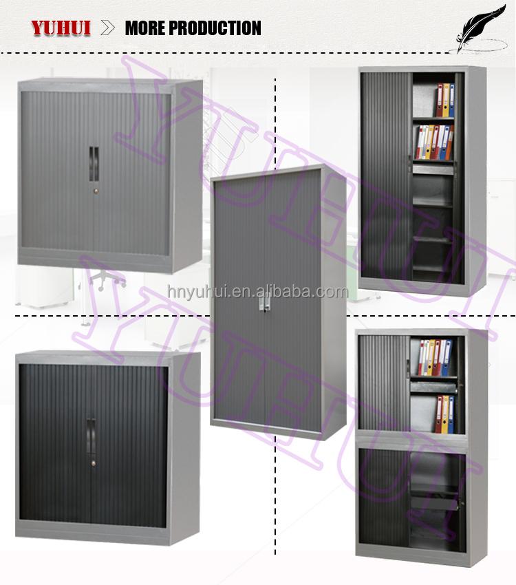 Metalen Afsluitbare Kast.Afsluitbare Kast Ikea Keuken Kast Met Slot In Inspirerend Fotos Van