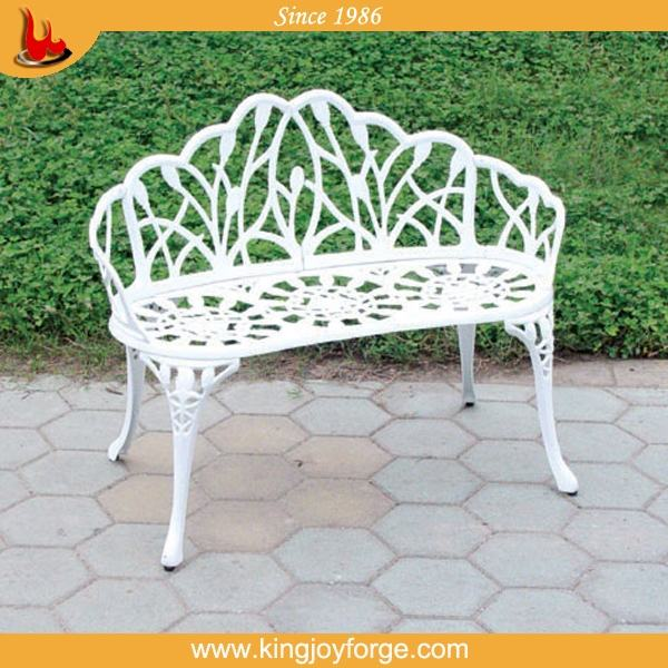White Wedding Garden Chairs, White Wedding Garden Chairs Suppliers ...