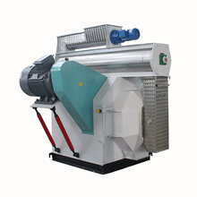 Cheap price custom top level fish feed pelletizer machine in nigeria