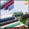 Cheap price custom direct manufacturer high wear proof polyurethane roller