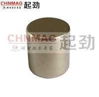 China china rare earth N42 Neodymium magnet manufacturer