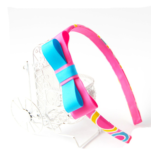 Plain Headbands For Decorating ae50be3241c