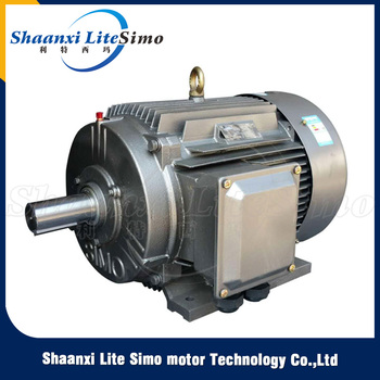 Alibaba China Market Made In Best Quality Used Electric Motors Germany