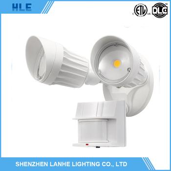 Portfolio Light Fixtures Replacement Parts Led Road Safety Light