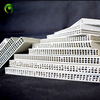 Marc Factory direct supply plastic building columns formwork recycling pp concrete panel