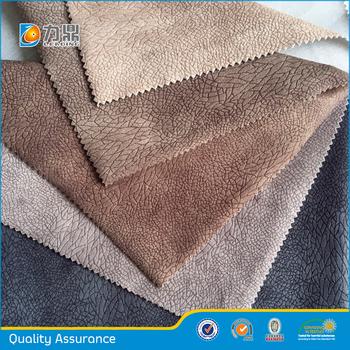 Burnout Sofa Fabric Samples
