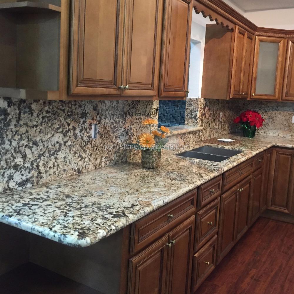 Granite Countertop Covers, Granite Countertop Covers Suppliers and ...