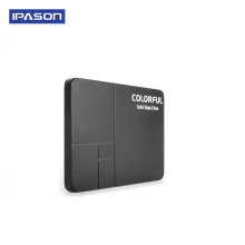 Ipason Commercio All'ingrosso Ssd Da 1000 gb M.2 1 tb Desktop Disco Rigido Del Computer