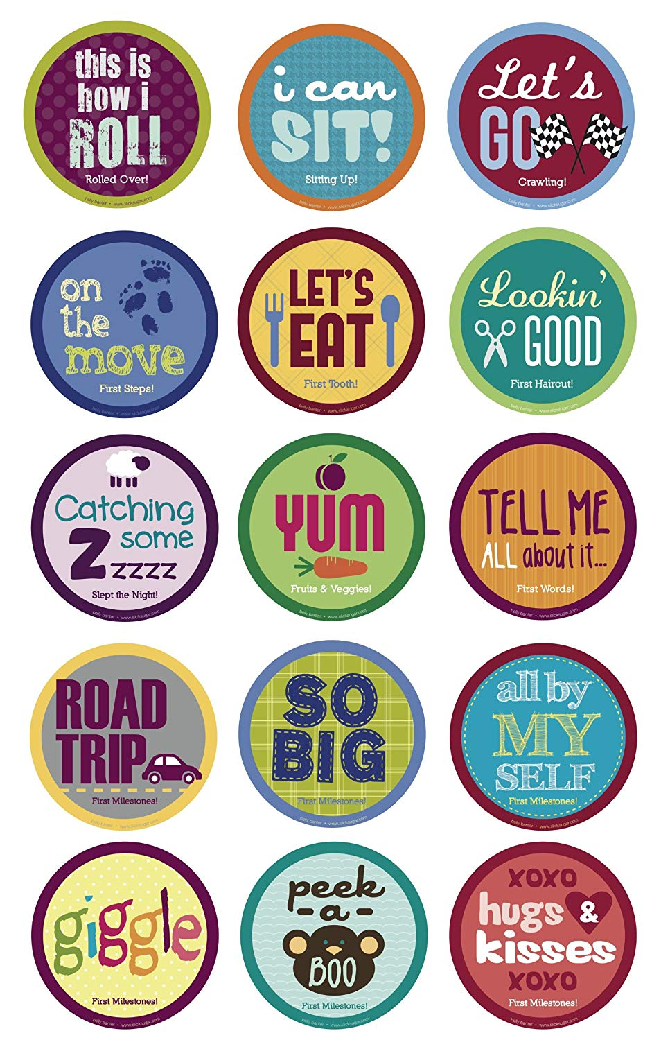 Cheap Stickers Baby Shower Find Stickers Baby Shower Deals On Line