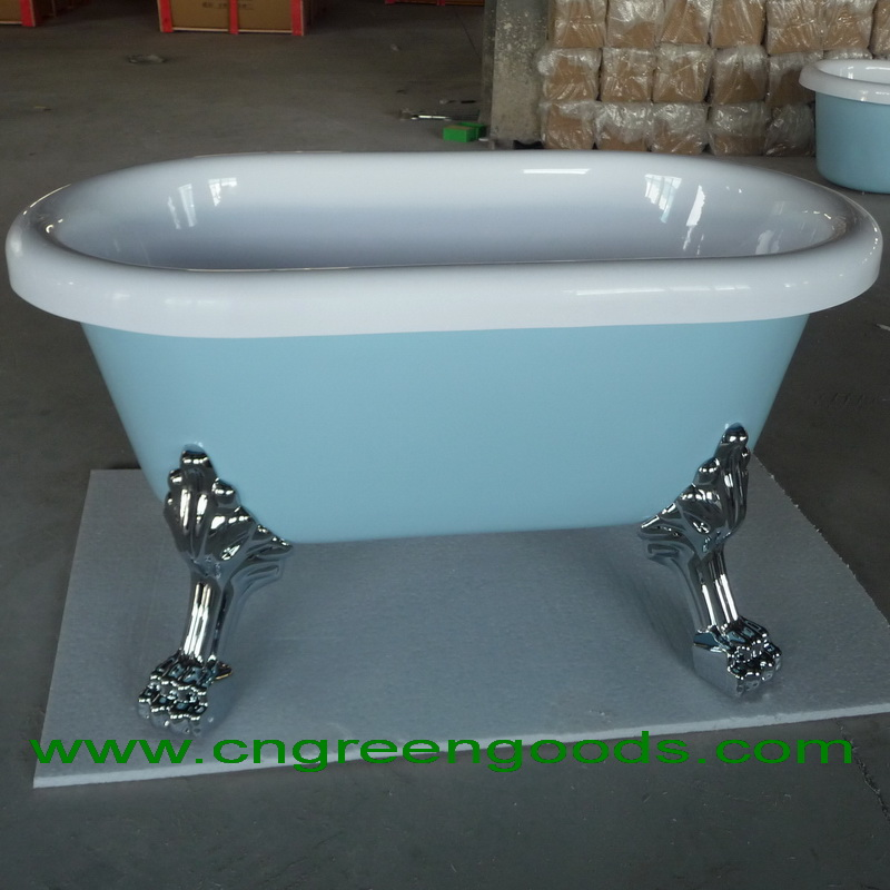 Baby Clawfoot Tub, Baby Clawfoot Tub Suppliers and Manufacturers at ...