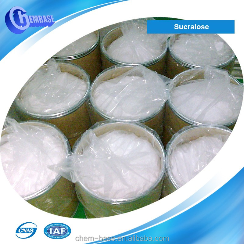 White Powder Sorbic acid E202, Food Preservative, Food Grade, 24634-61-5