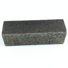 segment diamond For Granite Cutting and Granite Cutting Tools Suppliers