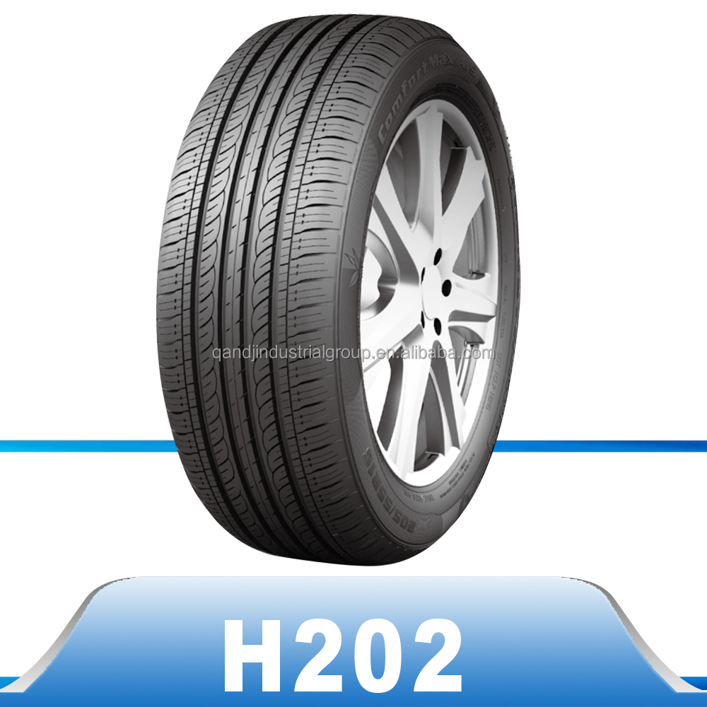 145/70R12 Used Racing Car Tire Inner Tube Made In China, Car Tyre In India For Europe