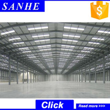 China ali baba imports from china steel structure portal frame warehouse barns storage shed building kits
