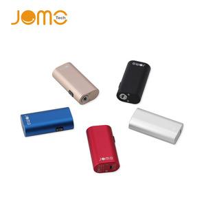 Jomotech vape 2016 lite 40 new upgraded box mod lite 40s electronic  cigarette free sample free shipping