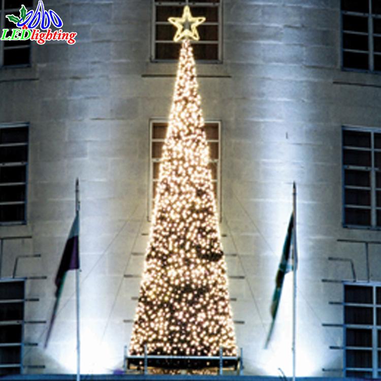 outdoor indoor low voltage giant christmas tree light buy giant christmas tree lightoutdoor christmas treechristmas tree lights product on alibabacom