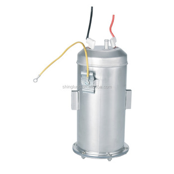 Hot Tank For Water Dispenser Product On Alibaba