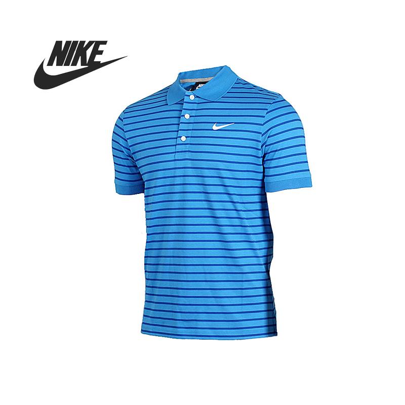 personalizados camisetas nike para hombres personalizados camisetas nike  para hombres ... 64eae88cc3a