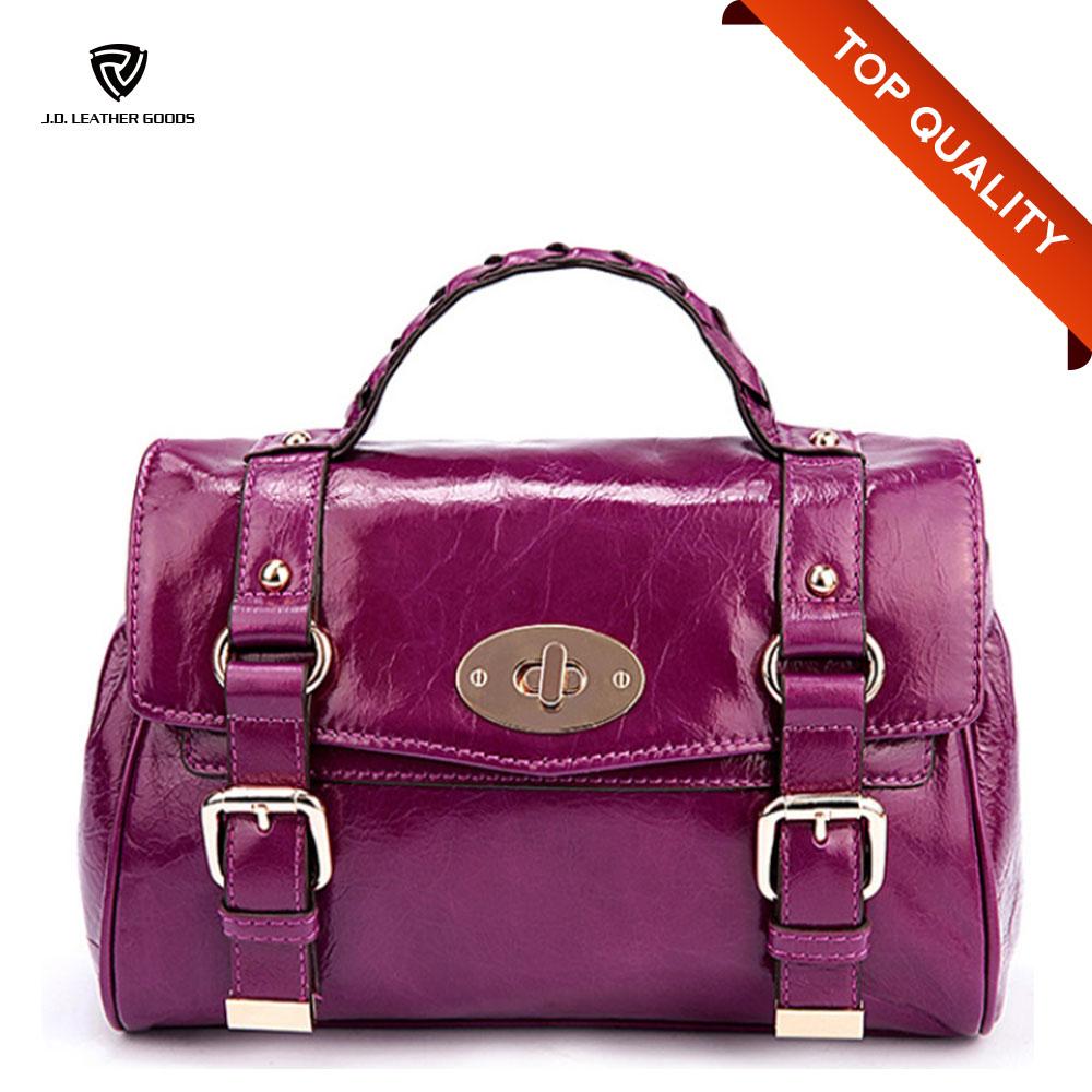 Fashion Express Handbags Latest Model Whole Designer Inspired Leather