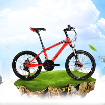 China 2017 New Design Low Price Bmx Bike Mini Bike Bicycle
