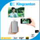New ! Mini projector for smartphone M1T 120 lumens wifi projector smartphone with battery for travel