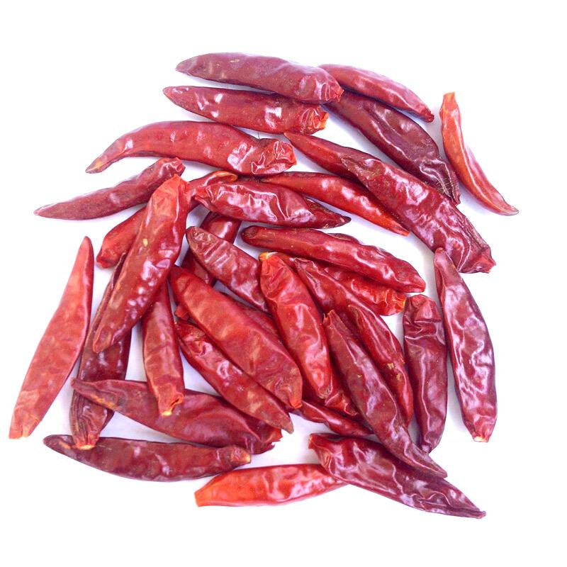 Asian vegetable <strong>plant</strong> <strong>seed</strong> green online red dry <strong>pepper</strong> chilli <strong>seeds</strong>