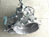 9016650 transmission assy Chevrolet sail auto spare parts