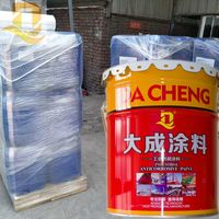 NC thinner for coating, solvent, diluent, thinner