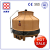 8T Cooling water tower/Cooling tower fill