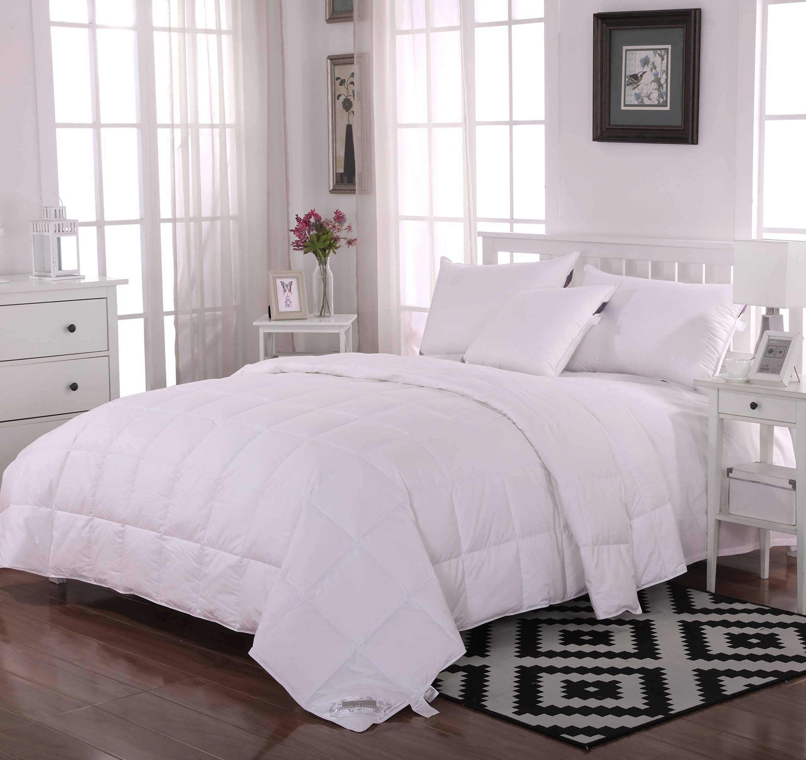 fredriksson summer new comforter goodbye products lifestyle elisabeth
