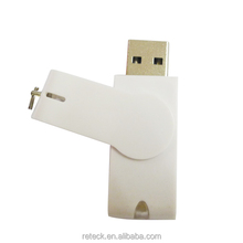 1gb 2gb 4gb 8gb bulk usb 2.0 1tb usb flash drive