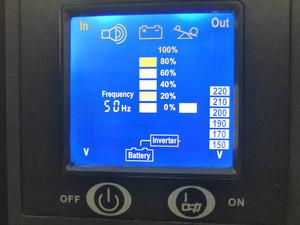 Home Ups Inverter Circuit Diagram, Home Ups Inverter Circuit Diagram