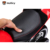 good quality baby ride on car12v kids battery operated motorcycle children motor car Hollicy SX1628