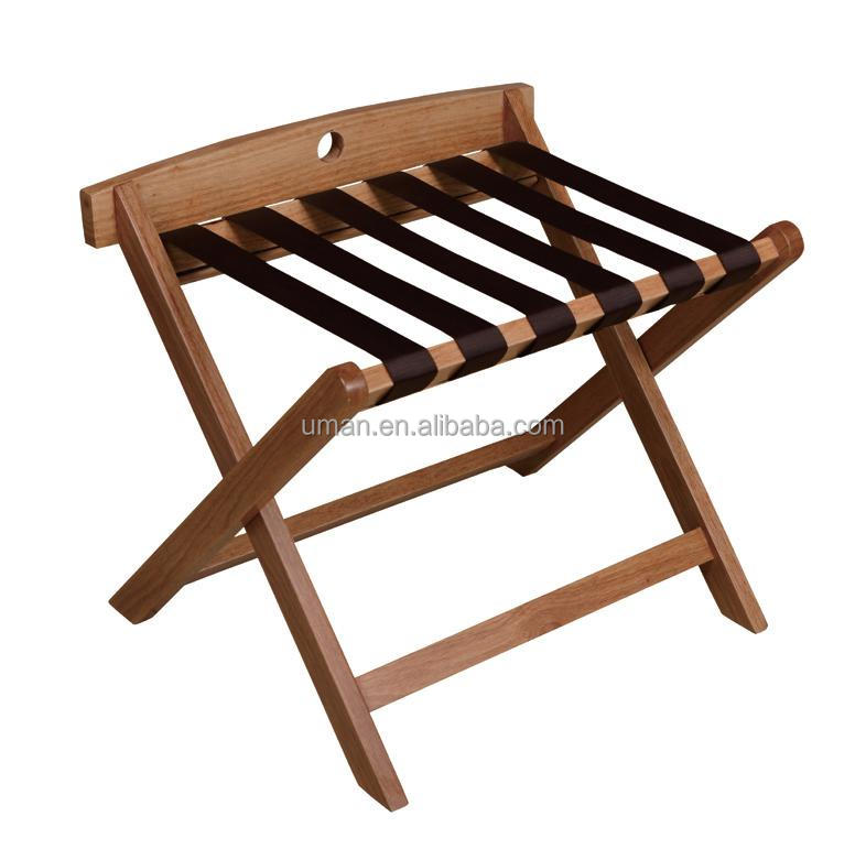 Captivating Hotel Luggage Racks, Hotel Luggage Racks Suppliers And Manufacturers At  Alibaba.com