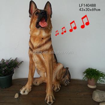 Dog Barking Solutions