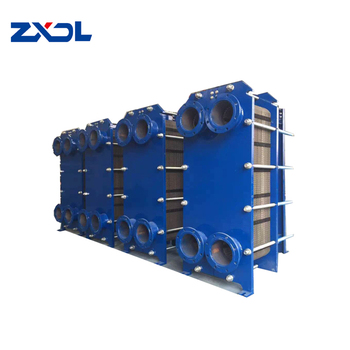 Gasket Titanium Plate Heat Exchanger Price - Buy Plate Heat  Exchanger,Gasket Exchanger,Titanium Heat Exchanger Price Product on  Alibaba com