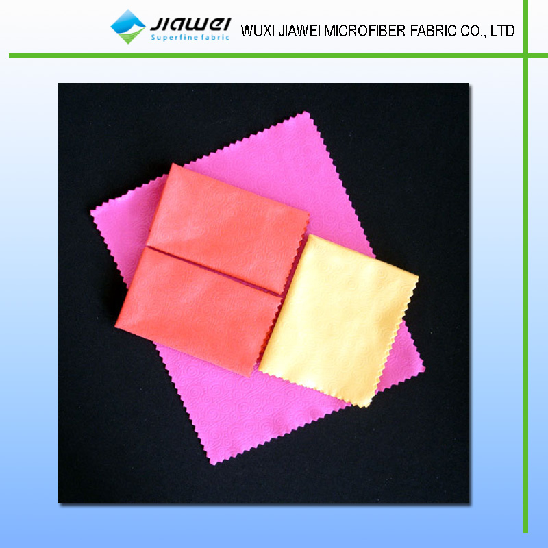2014 Chinese micro fiber 100% polyester microfiber terry