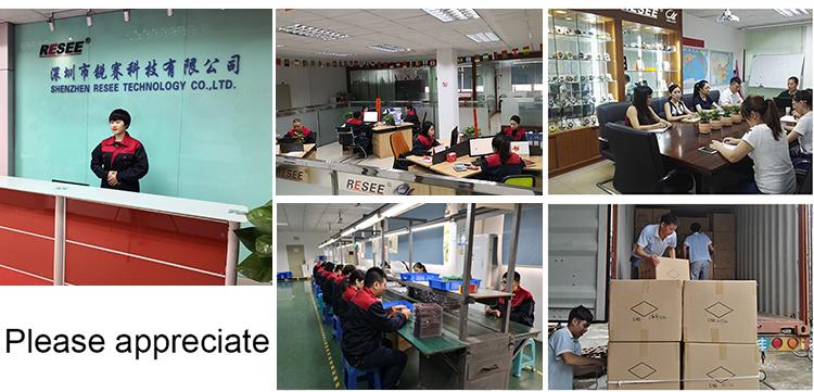 Usine de haute qualité ÉCRAN LCD rétroéclairé capacité 50 kg 5 pas cher numérique mh balances de poche