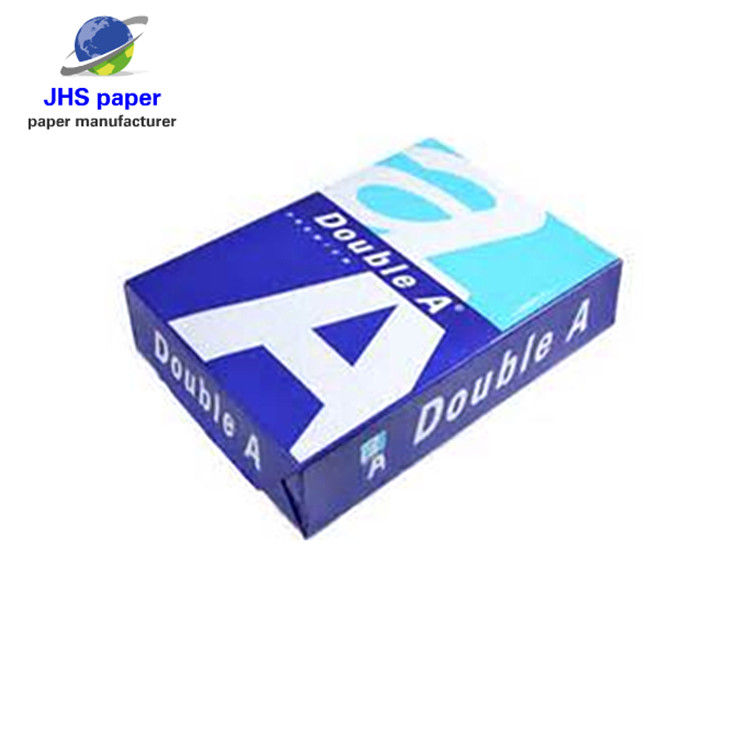 new stock famous brand Best price A4 copy paper