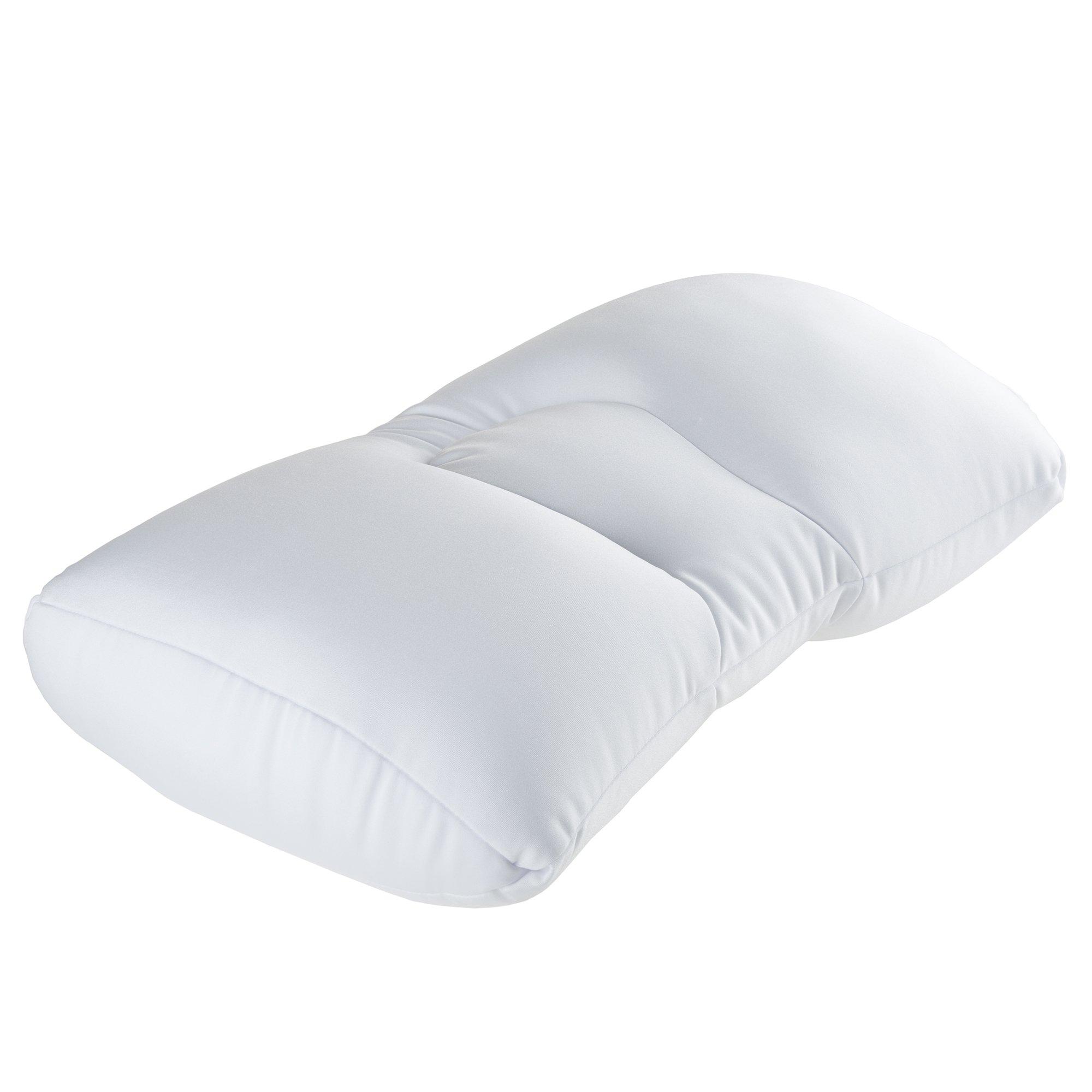 Nebraska Cornhuskers Microbead Pillow