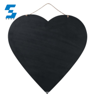 Top quality slate stone slate blackboard write slate board
