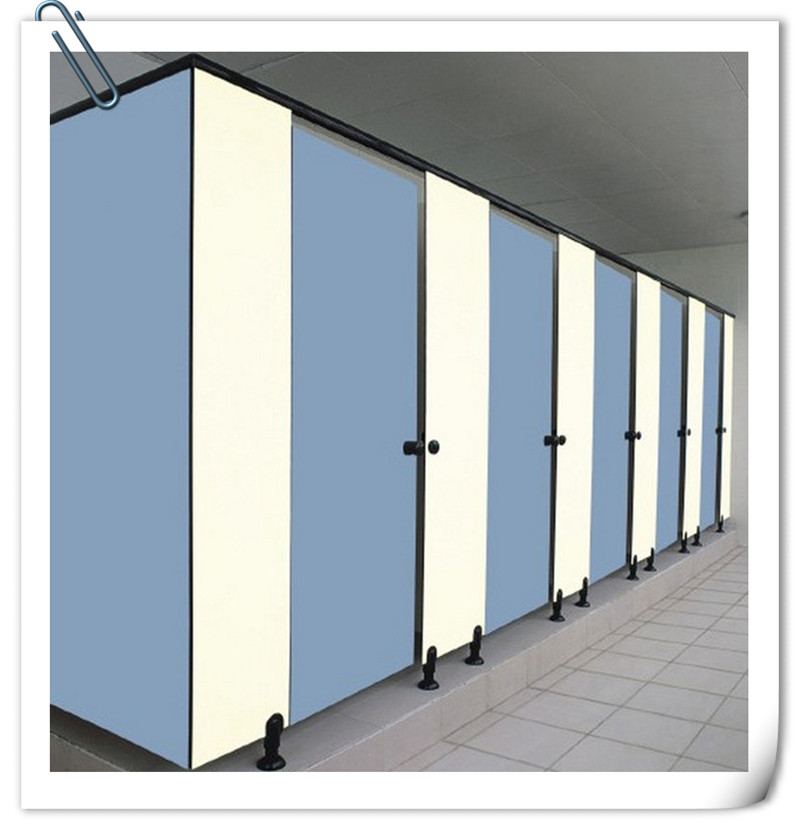 Bathroom Partitions Suppliers used bathroom partitions, used bathroom partitions suppliers and