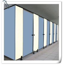 Used Bathroom Partitions Used Bathroom Partitions Suppliers And - Used bathroom stall dividers