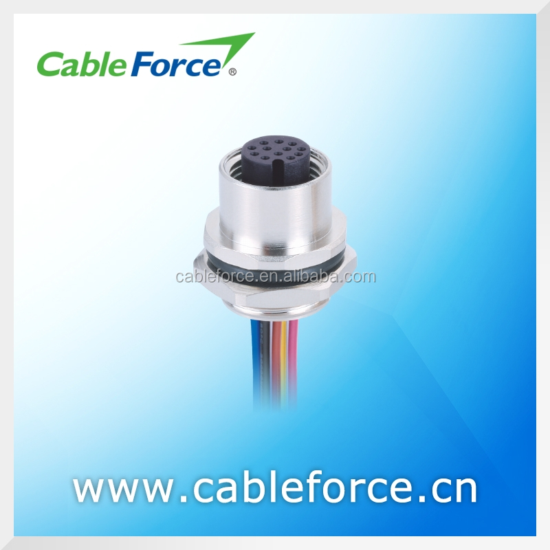 12 pin female connector 12 pin female connector suppliers and 12 pin female connector 12 pin female connector suppliers and manufacturers at alibaba com
