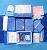 /product-detail/medical-surgery-kit-sterile-obstetric-package-disposable-surgical-packs-60812919510.html