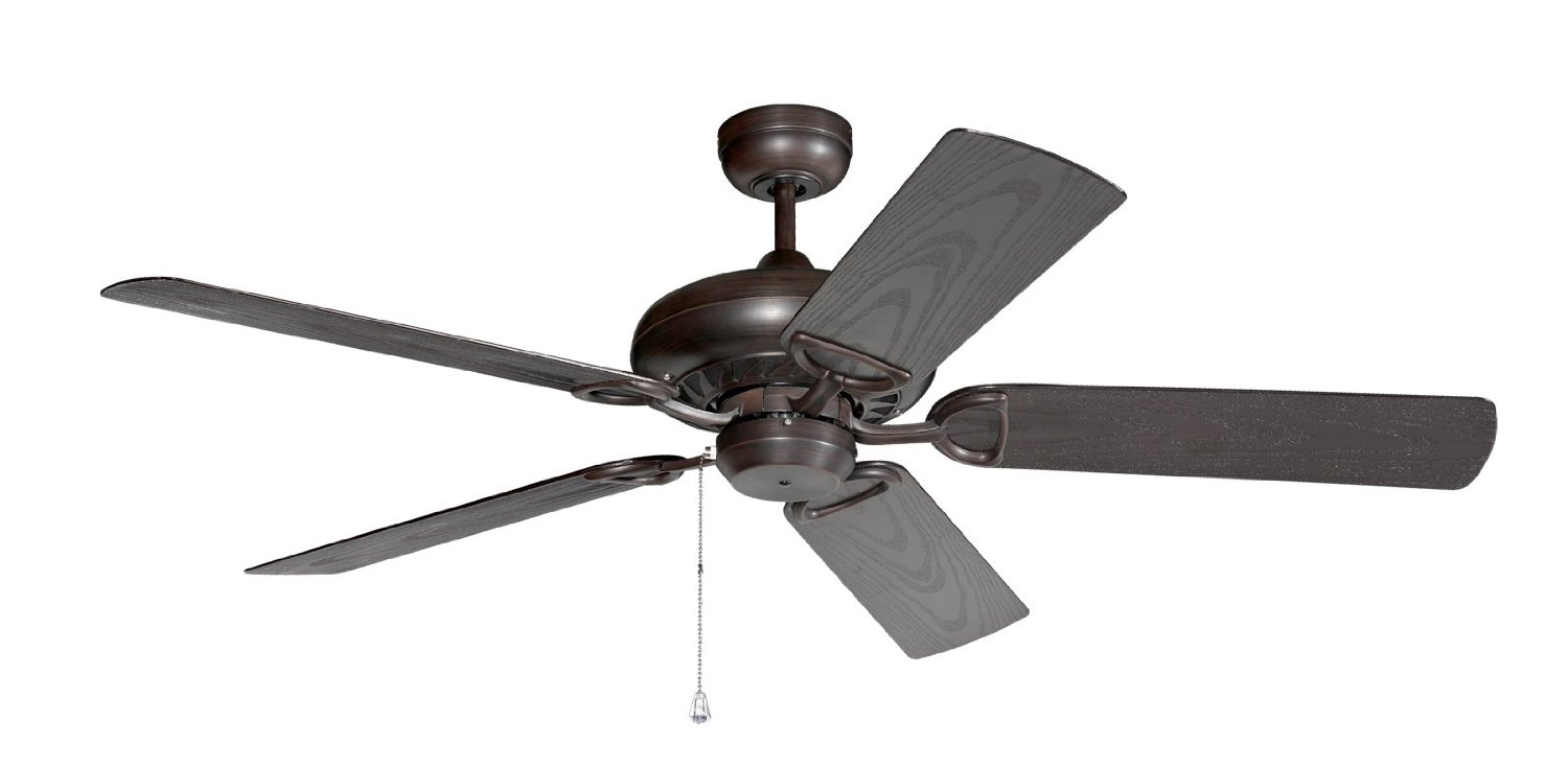 Cheap outdoor ceiling fan find outdoor ceiling fan deals on line at get quotations troposair proseries deluxe outdoor ceiling fan 52 in oil rubbed bronze aloadofball Image collections