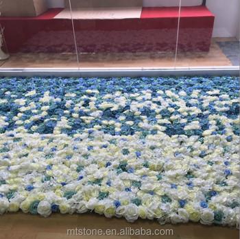 Cheap Flowers For Wedding | Cheap Flower Wall Wedding Stage Decoration Buy Latest Wedding